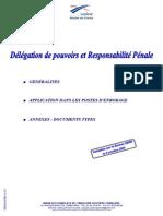 Delegation Pouvoirs 20 Et Responsabilite Penale (7)