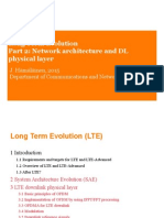 LTE_Part2(22052015(61 slides))