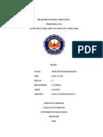 SIFAT-SIFAT KELARUTAN SENYAWA ORGANIK.pdf
