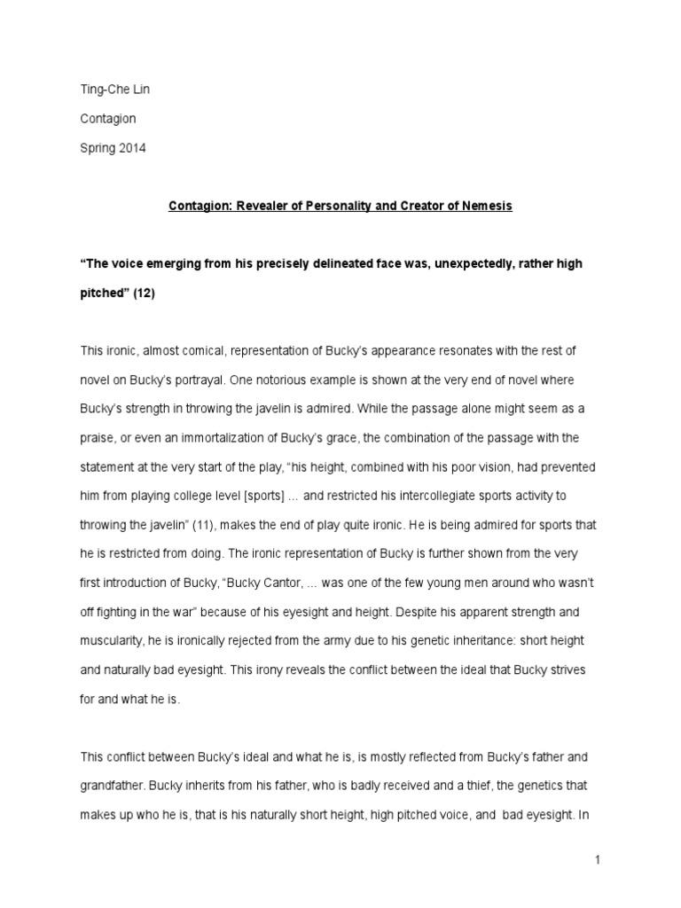 Onenote dissertation