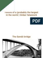 2. Timber Bridge_an Overview_Crocetti