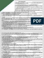 Catalogo NNN 2008