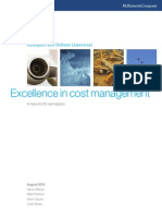 Excellence_in_cost_management.pdf