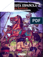 articles-33826_recurso_pdf.pdf