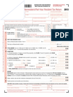 nrpy.pdf
