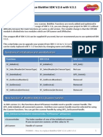 PC0004_How to replace BioMini SDK V.2.x with V.3.x.pdf
