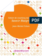 savoir maigrir_ebook.pdf