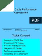 PGTest_Presentation.ppt