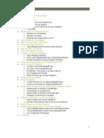 Manejo de Archivos en Java - iO Leer - Escribir Programacion