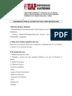 ANÁLISIS DE CASO - DUED.doc