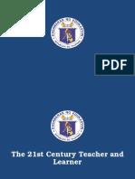 21st Century Teaching.ppt