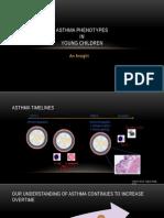 Asthma Phenotypes.pptx