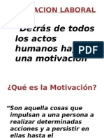MOTIVACION LABORAL (2)