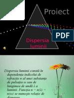 120152626-Dispersia.ppt