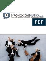Musica - Coaching - 5 Cosas Que Un Músico Inteligente Hace Todos Los Días
