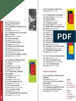 Fondslijst Marxisme (2011)