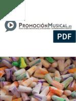 Salud  - Música -5 Razones para usar tapones para los oídos