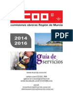 Guia_de_Servicios_2014_-_2016