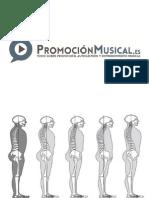Los 10 Errores PosSalud - Los 10 errores posturales más comunes frente al instrumentoturales Más Comunes Frente Al Instrumento