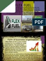Flex Fuel Public Limited (1)