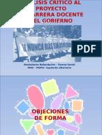 ANALISIS CRITICO AL P ROYECTO CD-vf.pptx
