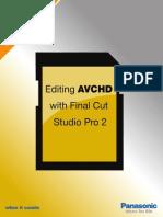 AVCHD_Editing_FCP_2_Workflow.pdf