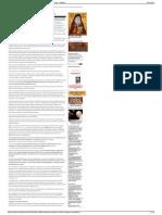 """Biblia"", varianta Cornilescu – un fals, o inselare a sectantilor.pdf"