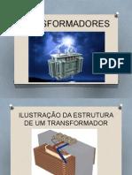 TRANSFORMADOR.pptx