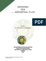09E01466.pdf