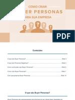 cms-files-3357-1414182590Oferta+Buyer+Persona