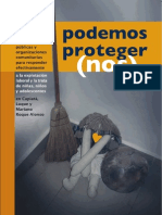 PODEMOS PROTEGER (NOS) - PARAGUAY - GI - PORTALGUARANI