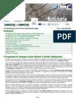 Notiziario n12