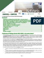 Notiziario n06