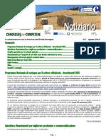 Notiziario n07