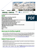 Notiziario n02