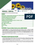 Notiziario n03