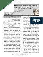 jurnal OK kece.pdf