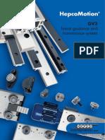 Hepco GV3 10 UK low res.pdf