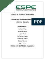 Sist. Digitales Gutierrez Peralvo Muñoz Rodriguez Informe 1