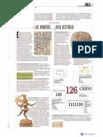 Articles-20034 Recurso PDF