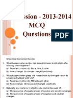 Pass1 Questions.pptx