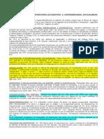 Resumen Completo Laboral.docx
