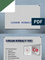 KOBALT.pdf