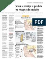 Tímpano.pdf