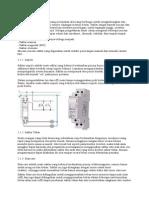 impulse relay (Autosaved).docx