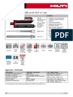 RE-500-SD +HIT-V_FTM_2012-09.pdf
