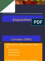 5. EsquizofreniaNOE.ppt