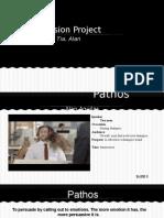 tia david alan shanaiya- modern day persuasion project