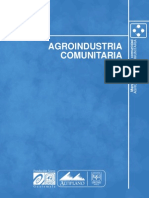 54695627-AGROINDUSTRIA-libro.pdf