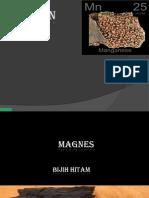 Mangan.pdf